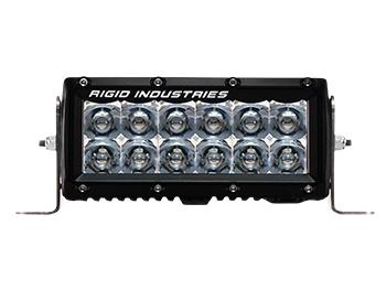 Piaa lamps andbulbs piaa fog lights piaa driving lights akron ohio led light bar since its introduction in 2006 the e series light bar has set the standard in the industry through continuing advances in technology and aloadofball Gallery