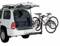 Bauer Vehicle Gear Bvg Bike Racks Akron Ohio Cleveland