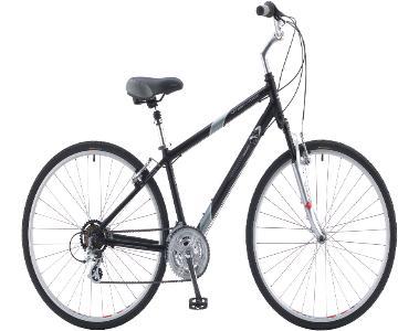 Bikes Akron KHS Westwood